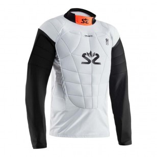 Protection Vest E-Series SALMING
