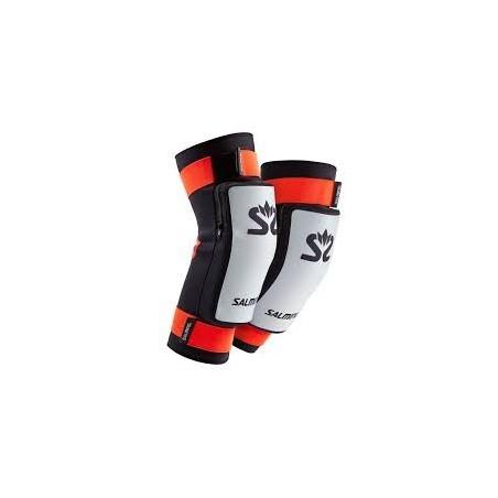 SALMING Protèges-genoux E-Series