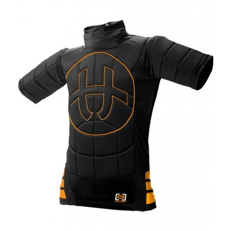 T-Shirt de protection torse OPTIMA JR