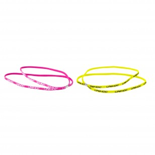 UNIHOC Hairband TOTTI