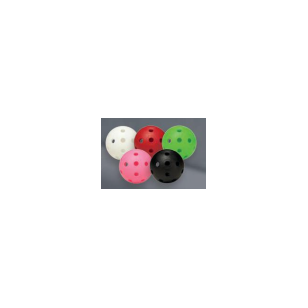 Balles de unihockey FAT BALL