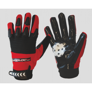 OXDOG Gloves